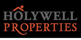 Holywell Properties